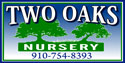 Two Oaks Nursery